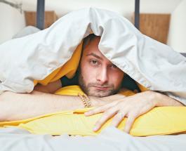 10 способов быстро избавиться от похмелья и почувствовать себя лучше
