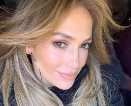 Младшую сестру Дженнифер Лопес назвали копией знаменитой певицы: красивые фото Линды