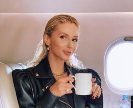 """Светлана Лобода вернется в """"Голос Дети"""": певица станет одним из наставников 8 сезона"""
