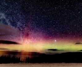 Астрологические события февраля 2021 года: самые важные и сложные даты