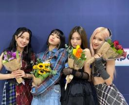 Новая победа корейских звезд: Blackpink и BTS номинированы на премию Kids' Choice Awards