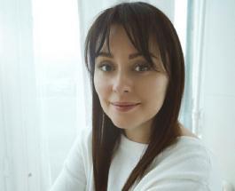 """""""Серая мышь"""" или естественная красавица: в сети обсуждают фото Марии Кравченко без макияжа"""