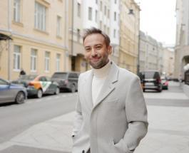 Дмитрий Шепелев станет отцом во второй раз: телеведущий сообщил о беременности возлюбленной