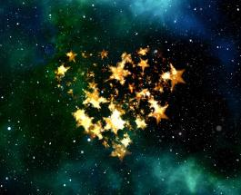 Совет от Вселенной: важное послание передаст визуальный тест по картинке