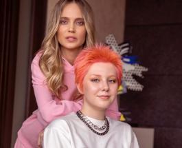 Дочь Глюкозы номинирована на престижную премию: первое достижение 13-летней Лиды