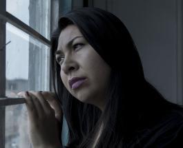 9 эффективных методов борьбы со стрессом и профилактики рака