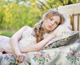 5 веских причин стирать постельное белье не реже раза в неделю