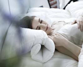 Ученые назвали 5 причин лечь спать не позднее 10 часов вечера: как это изменит качество жизни