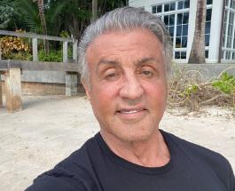 Сильвестр Сталлоне продает поместье: фото особняка за 110 миллионов долларов