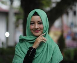 Школьницы в Индонезии больше не обязаны носить хиджаб - новое распоряжение властей