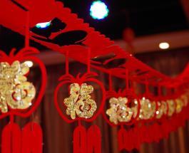 Китайский Новый год 12 февраля: год Металлического Быка будет полон перемен