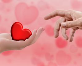 Оригинальные подарки на День святого Валентина: чем побаловать вторую половинку 14 февраля