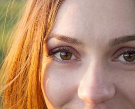 Почему дергается глаз: 8распространенных причин и методы решения проблемы