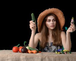 12 факторов которые замедляют метаболизм человека