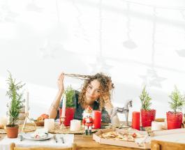 Ищем энергию в еде: топ-10 самых полезных продуктов питания