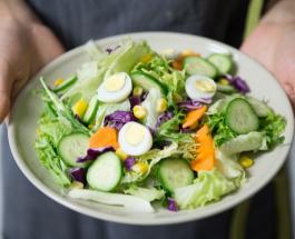 Натуральные средства от вздутия живота: улучшить самочувствие помогут 7 продуктов