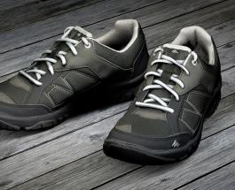 Как избавиться от неприятного запаха обуви с помощью уксуса