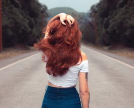 Секреты красоты: 9 советов по уходу за окрашенными волосами