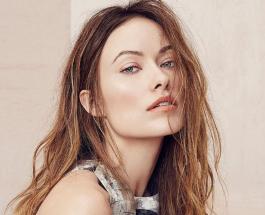 Оливия Уайлд похвалила Гарри Стайлса: новая публикация актрисы умилила фанатов
