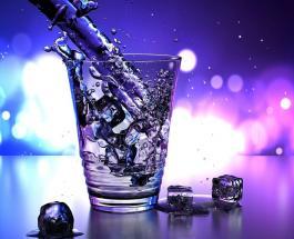 Трехдневная водная диета поможет быстро похудеть: сколько жидкости пить и что можно есть