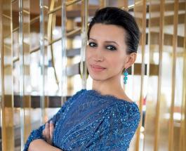 Елена Борщева в образе Малефисенты: актриса поделилась забавным видео в сети