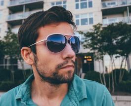Лидеры с рождения и любители комплиментов: 10 фактов о характере мужчин-Овнов