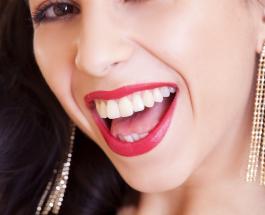 Толкование снов о зубах: разные ситуации и их интерпретация