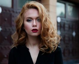 Как осветлить волосы в домашних условиях: 7 советов красоты