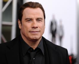 Джон Траволта отмечает 67-летие: самые яркие роли голливудского актера