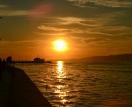 Солнце в Рыбах с 18 февраля: период будет очень удачным для 3 знаков Зодиака
