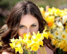 Что подарить на 8 марта: 3 сюрприза которым будет рада каждая женщина