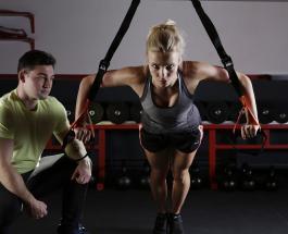 Что нельзя делать перед спортивной тренировкой: 7 запретов и ограничений
