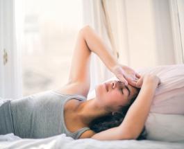 Идеальное утро: начать день с хорошим настроением помогут 13 полезных советов