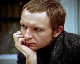 Похороны Андрея Мягкова: в Москве прощаются с Женей Лукашиным и Анатолием Новосельцевым