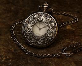 Время рождения человека влияет на его судьбу и характер