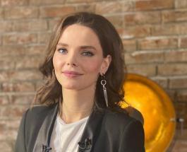 Елизавета Боярская и Максим Матвеев: новые фото знаменитой пары вызвали восторг в сети