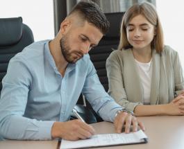 Секрет успешного собеседования: 4 вопроса и факта о которых стоит промолчать