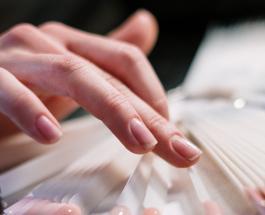 Советы красоты: 5 способов стимулировать рост ногтей