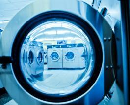 7 необдуманных привычек которые вредят состоянию и работоспособности стиральной машинки