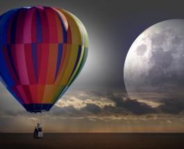 Февральское Полнолуние в Деве: рекомендации астрологов для всех знаков Зодиака