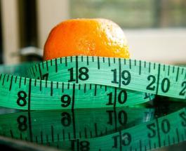 7 ежедневных привычек способствующих набору лишнего веса