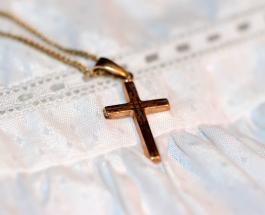 Кого можно и кого нельзя брать в крестные ребенку: народные суеверия и рекомендации церкви