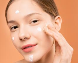 Домашний очищающий бальзам для лица: как приготовить полезное косметическое средство
