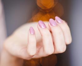 7 ежедневных привычек которые негативно сказываются на здоровье и красоте ногтей