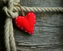 5 признаков того что любимый человек больше не испытывает к вам нежных чувств