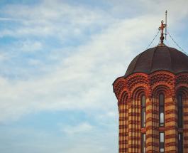 Календарь православных праздников на март 2021 года: самые важные для верующих дни