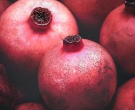Чем полезен гранат: 7 причин добавить плод в ежедневный рацион