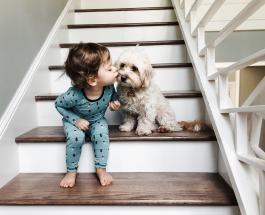 Идеи для родителей маленьких детей: как вместе весело провести выходные