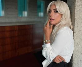 Леди Гага оплатит лечение сотруднику пострадавшему во время похищения ее собак
