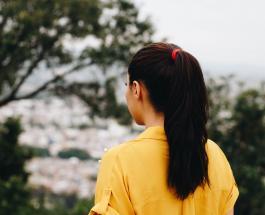 Побочные эффекты красоты и комфорта: 7 причин не завязывать волосы в хвост каждый день